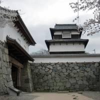福岡城跡 の写真 (2)
