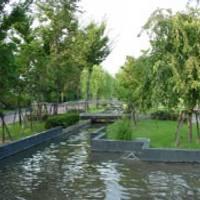 洛西浄化センター公園(アクアパルコ洛西)