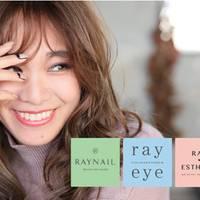 レイ プラス ビューティー 野々市店(RAY + Beauty)