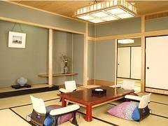 子連れで泊まりたい福井の宿泊スポットおすすめ6選!駅から徒歩2分の宿も