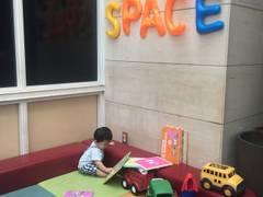 成城学園駅周辺で子どもの誕生日祝いに利用したいお店10選!キッズメニューや個室ありも