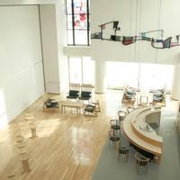 北広島市ふれあい学習センター(夢プラザ) の写真 (2)