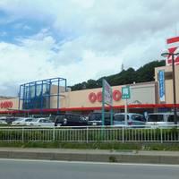 オギノ 茅野ショッピングセンター