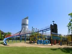 富山県で子供と楽しめる遊び場30選!屋内施設や観光にぴったりなイベント開催スポットも