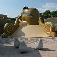 久宝寺緑地 の写真 (3)