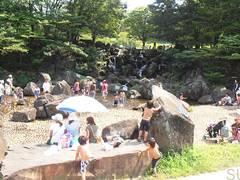 神奈川県の子供と楽しめる遊び場30選!家族のお出かけにおすすめなイベント開催施設も
