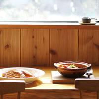 洋食よだれ道(よだれみち) の写真 (3)