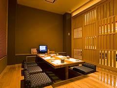 青森で子連れランチにおすすめ20選。カフェや赤ちゃん連れに便利な個室や座敷がある店も
