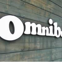 オムニバス