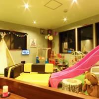 Kids Cafe T・P の写真 (1)