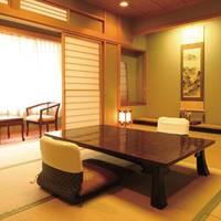 湯原国際観光ホテル 菊之湯 (きくのゆ)
