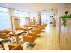 徳島県の子連れ利用におすすめの美容院10選!キッズスペースありも