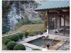 千葉のアスレチックがある公園20選。木更津や君津の無料で遊具が遊べる所やどんぐり拾いも