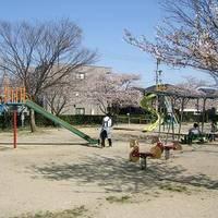 豊明中央公園(とよあけ)