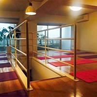 yoga pilates studio nami