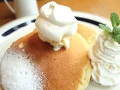 心斎橋のパンケーキ店7選。有名店から隠れた名店まで!