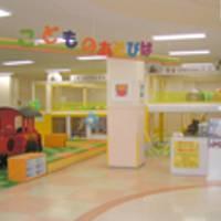 ショッピングシティ ベル の写真 (3)