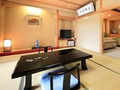 長野県の子連れにおすすめの人気温泉宿10選!不動温泉エリアの宿も