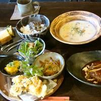 Cafe Restaurant 卵 (tamago)