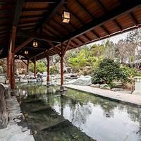 熊谷天然温泉 花湯スパリゾート の写真 (2)
