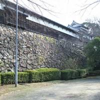 舞鶴公園 の写真 (1)