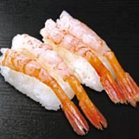 無添くら寿司 調布つつじヶ丘店