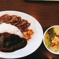 ラーメン食堂泰 (たい 【旧店名】季園) の写真 (2)