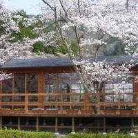 七谷川野外活動センター の写真 (1)