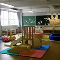市川市地域子育て支援センター 昭和学院もこもこ こどもセンター