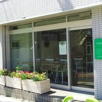 ひのきの森(by BMD)