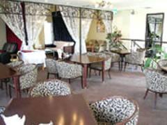群馬県でおすすめ子連れランチ30選!個室や座敷完備のお店から前橋エリアのレストランも