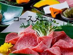 神戸の子連れで行きたい焼肉屋さん8選!厳選されたお肉を楽しもう!