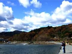 日帰りで行く関東の川遊びスポット7選!子どもも安心して遊べる
