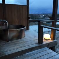 湯快リゾート あわら温泉 癒しの宿 青雲閣 の写真 (2)