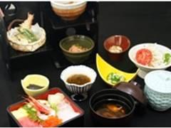 仙台子連れで行ける美味しいディナーが楽しめるお店10選