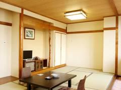 北海道・川湯温泉周辺の赤ちゃん連れでも宿泊できる宿7選