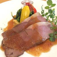 シルバニア森のキッチン 横浜ワールドポーターズ店 の写真 (2)