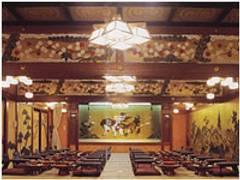 子連れランチにおすすめ!旭川の人気のレストラン15選。個室やキッズスペースがあるお店も