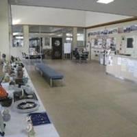 陶遊館 の写真 (3)