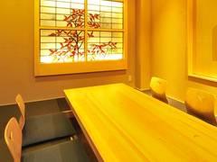 熊本市の子連れランチ20選。中央区の座敷、個室があるお店やお宮参りなどのお食事におすすめ