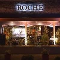 ROCHE (ロッシェ)