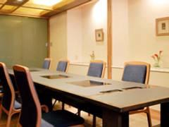 神戸市でお宮参り後に利用できるランチ10選!個室や座敷席のあるお店も