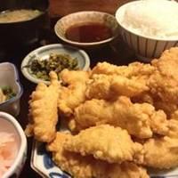 レストラン リボン 石垣店 の写真 (3)
