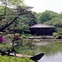 天王寺公園 の写真 (2)
