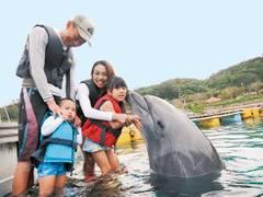 【GWの旅行に!】沖縄の子連れにおすすめなホテル15選