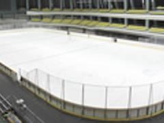京都親子で楽しめるおすすめのスケート場9選