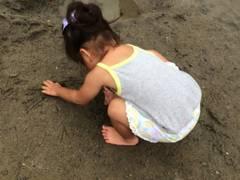 福島の子連れ観光おすすめ20選!旅行に最適な観光名所から子供向け遊び場も