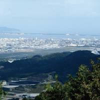 四王寺県民の森(しおうじけんみんのもり) の写真 (2)