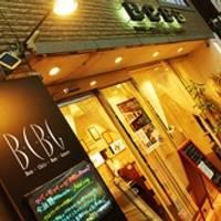 美容室ベーセベーゼ 朝霞店(B C B G) の写真 (2)