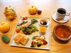 奈良市内の子連れにおすすめするディナーレストラン10選!キッズルーム完備のお店も